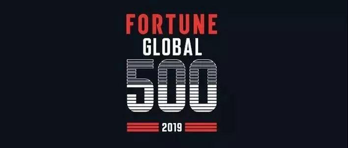 最新世界500强物流榜:UPS,FedEx,中远海运,马士基,象屿等入围