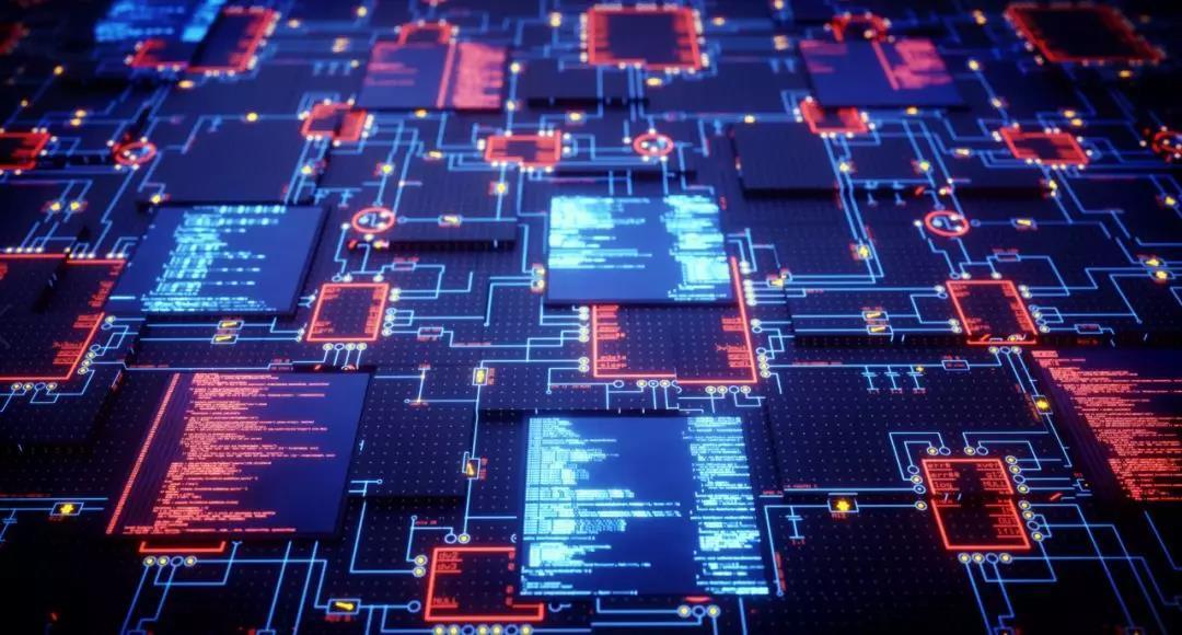 任正非:参考工业4.0的架构 建设世界一流的先进生产系统!