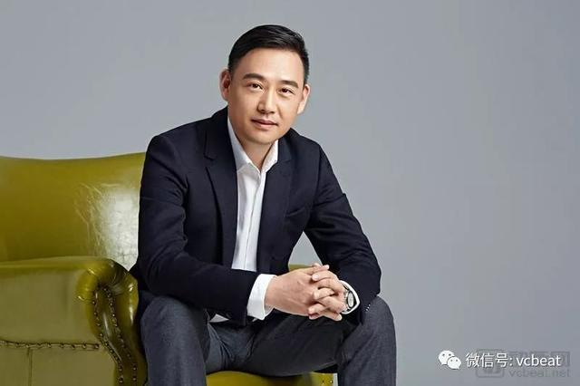 前顺丰高管创办的全国首家医检资源互联网平台,已完成A轮5000万融资