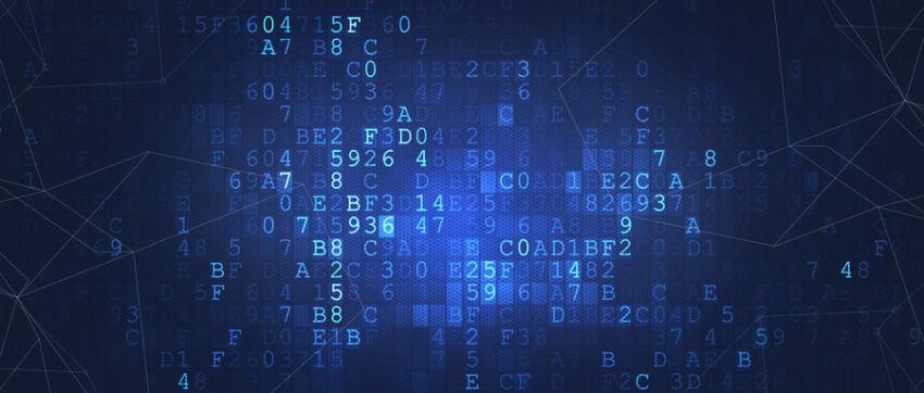 【区块链连载系列之三】为用户精准提供极致体验,打造以智慧品牌为核心的快速柔性供应链