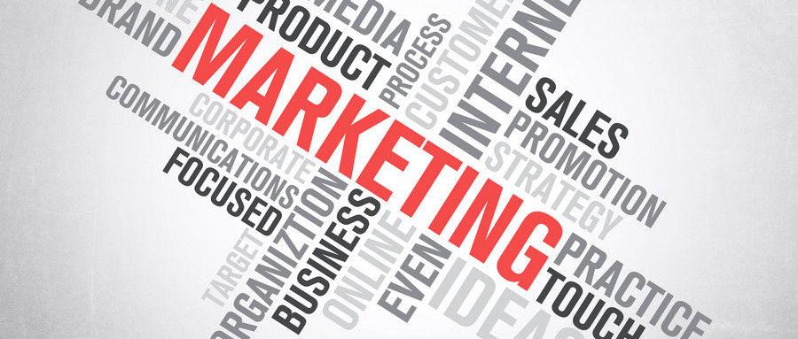 物流营销十大线上工具和典型案例
