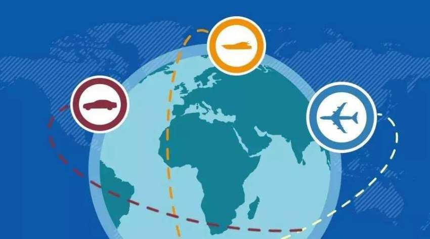 2019年交通运输行业投资策略