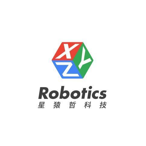 2019LOG中國物流創新候選企業——星猿哲科技