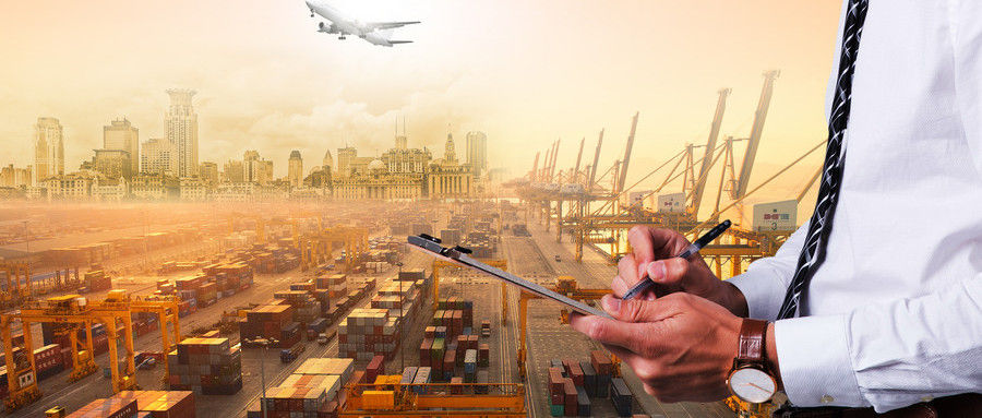 中物联发布全国第二十八批A级物流企业名单公示,利丰供应链、中通供应链等入围