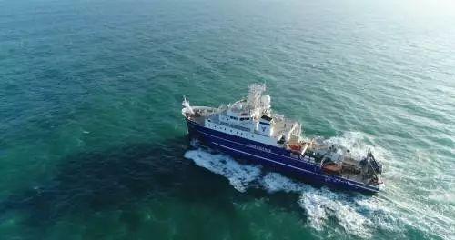 中船集团重组方案三度生变,广船国际控制权售价下降丨航运界