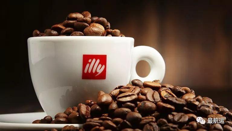嘉里物流开卖咖啡,分拆泰国快递上市,合资志甄拓展冷链