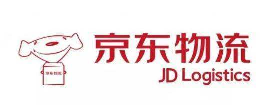 京東Q2財報發布 倉儲運營面積超1500萬平