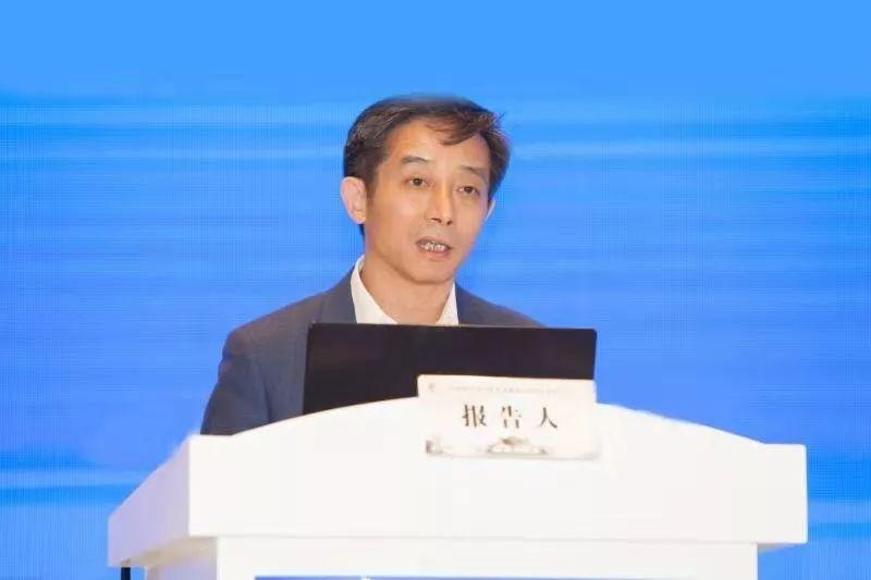 魏东:交通运输法治政府部门建设的探索与思考