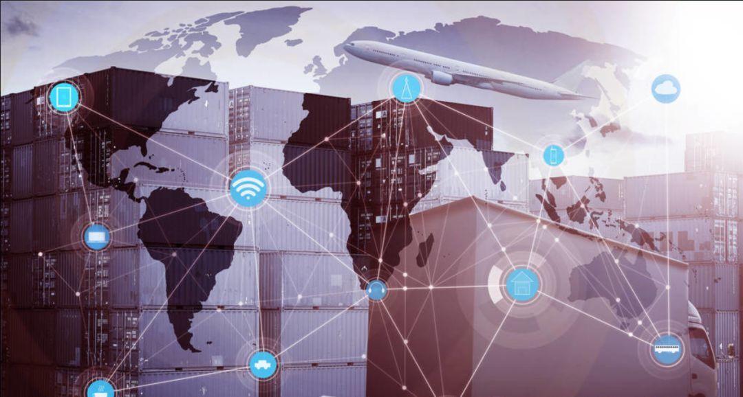 2018年度国际最佳创新智能仓库设备大盘点