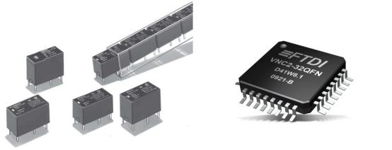 把握仓储hg0088com皇冠新2|免费注册 高科美芯电子元器件展露新优势