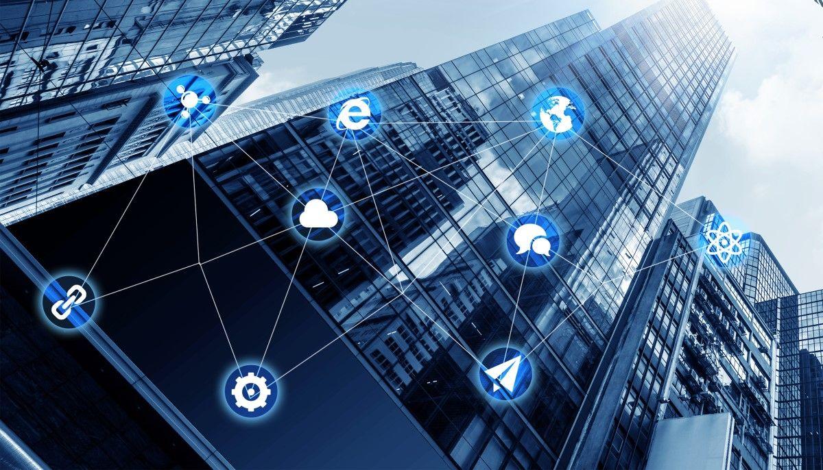 人力节省80%,配送时效优化60%……供应链上云价值倍增