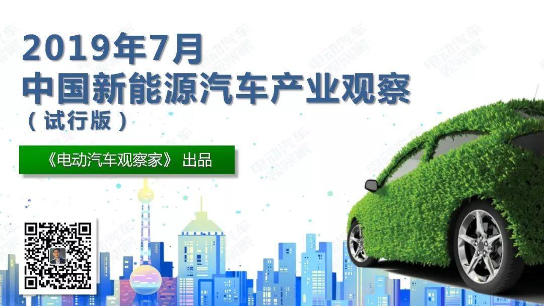 115页PPT:中国新能源汽车产业观察