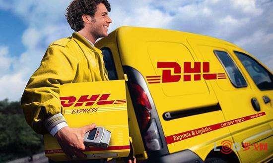 "DHL敦豪供应链黎志豪:未来没有甲方和乙方概念,合同物流都要做""平台"""