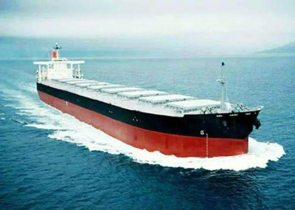 70年砥砺名行:中国船舶业扬帆远航