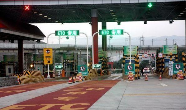 苏州发布紧急通知,加强超限超载查处;郑州国四及以上重卡注将免费装OBD,还有......