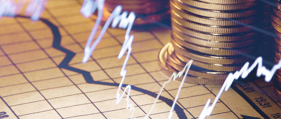 深圳市金融办关于印发《关于促进深圳市供应链金融发展的意见》的通知