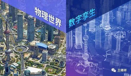 王继祥:基于数字孪生技术的智慧hg0088com皇冠新2|免费注册仓(含精彩视频)