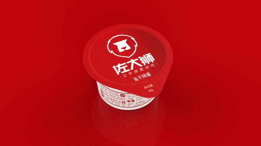 前饿了么高管入局外卖新零售,「佐大狮」获数千万人民币天使轮融资