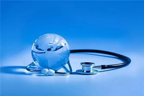 防違規!醫療器械第三方物流企業要注意這些規范