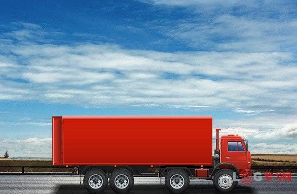 关于做好烟台市网络平台道路货物运输经营管理的通知