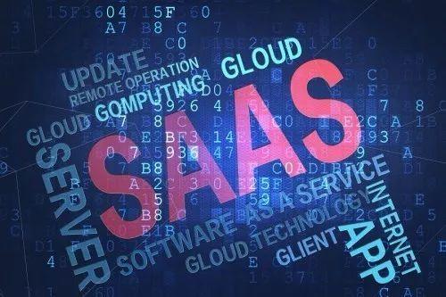 企业级SaaS:在慢市场中挖掘赛道差异化机会