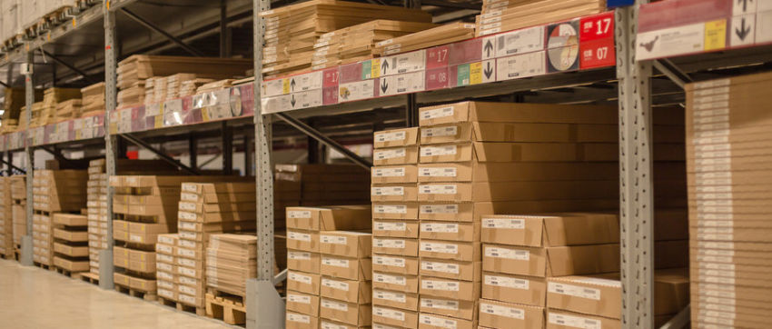 仓库职业经理人数据统计与分析