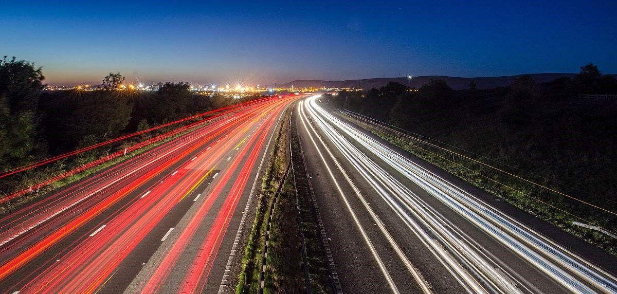 德邦、壹米滴答、安能等公路货运企业为何到了转型的关键时刻?
