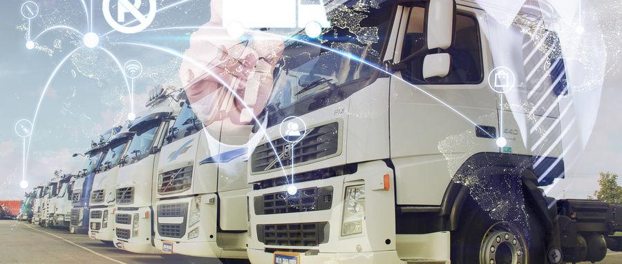 运力课堂分享:第06期-牵引车的主要品牌与评估体系