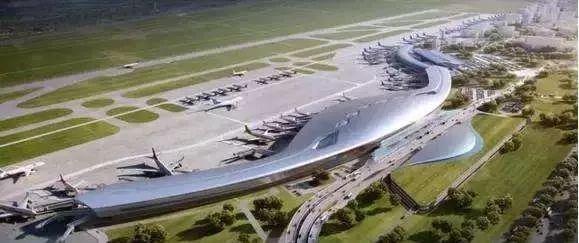 囧則思變!寧波空港巧對低迷市場 貨運業務如何逆勢上升