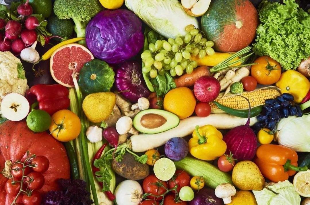 叮咚買菜投入1000萬成立物流公司