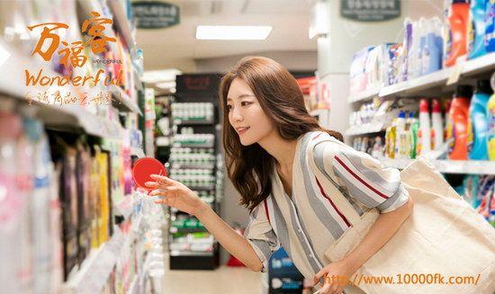 万福客进口商品便利店加盟,供应链的改革成为新零售下半场的重心