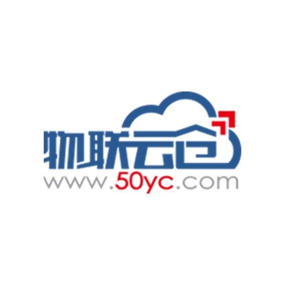 2019LOG中国物流创新候选企业——物联亿达科技