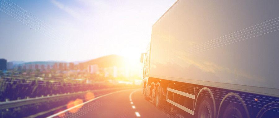快运业务成为物流企业新战场