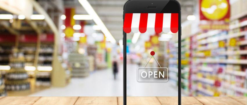 单身经济专题研究报告:单身经济崛起,消费新势力抬头(附完整报告下载)