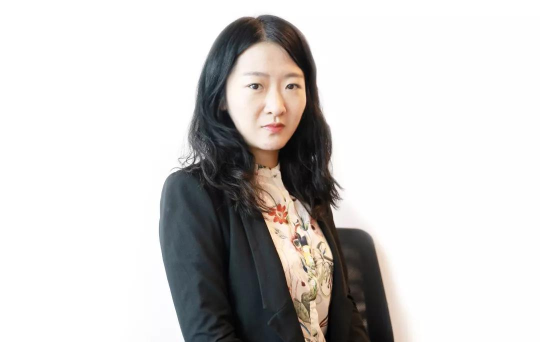 许姝晗:做好货代行业的风控管理人丨航运界