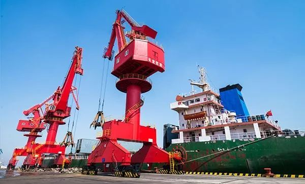 """无锡高架侧翻""""后续:装货码头主要负责人及管理人员已被控制"""