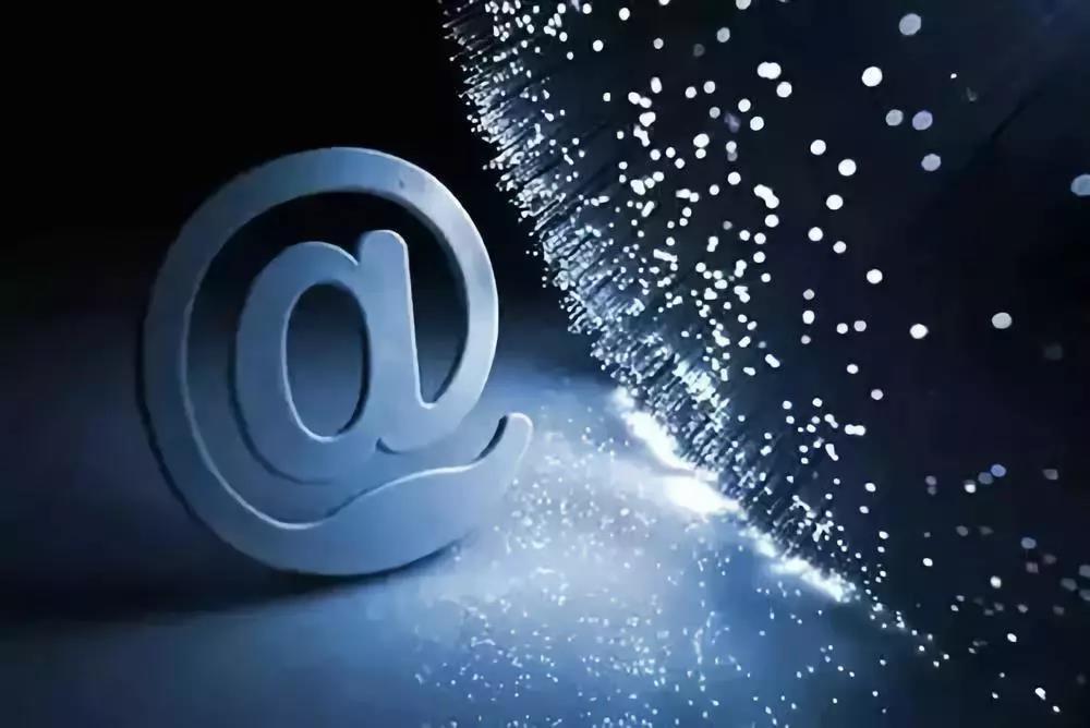 后互联网时代,真正的王者是供应链!