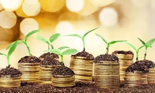 深度报告 | 重庆百货:零售金融协同发展,混改落地未来可期