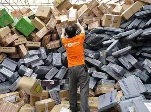 重磅!中国邮政速递全面涨价,卖家要哭了