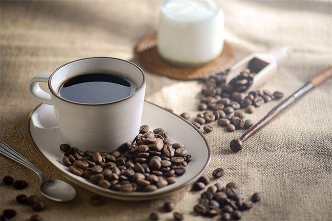 """够创意!中石化卖咖啡 牵手""""连咖啡""""入局便利店零售"""
