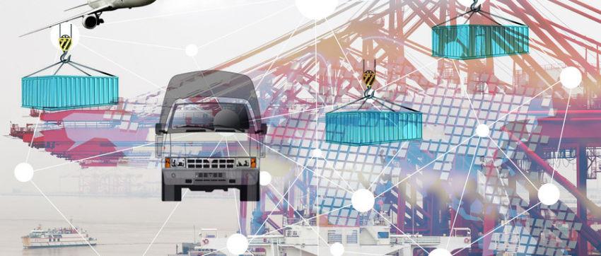 【干货】2019年车联网行业与题研究报告