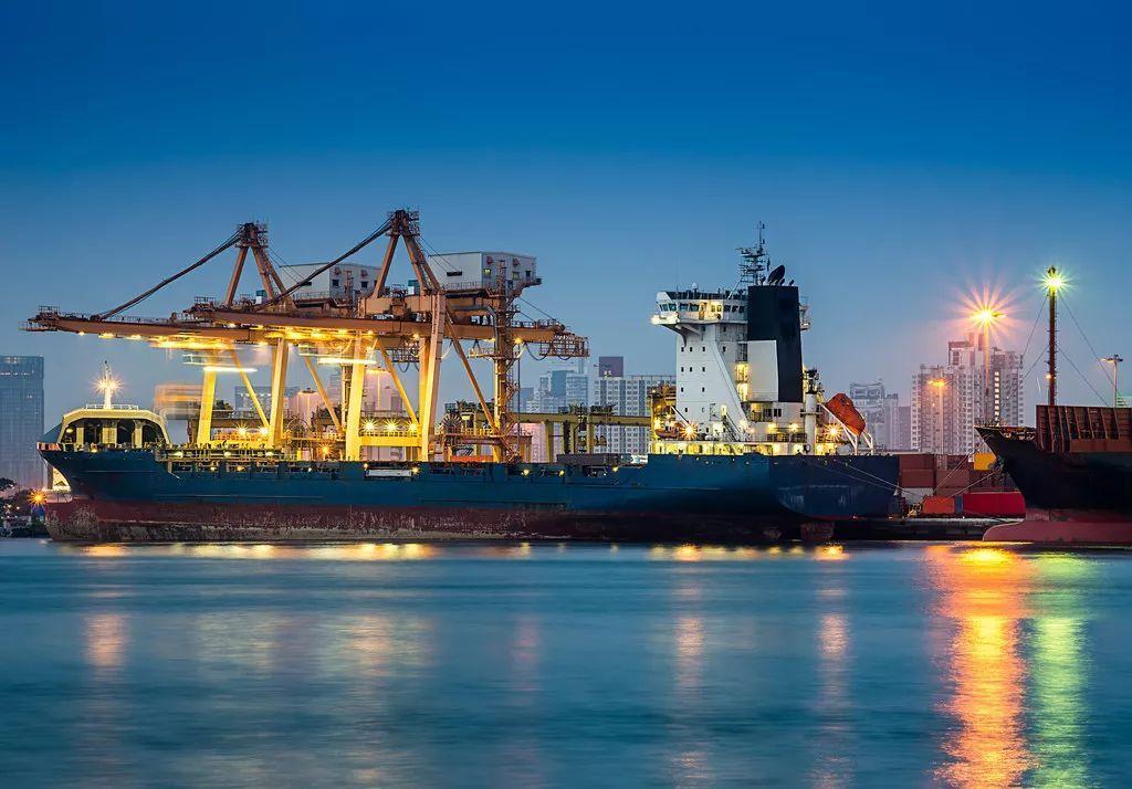 8万亿招商局混改提速:2000亿港口资产,拟引2家战投募资80-100亿