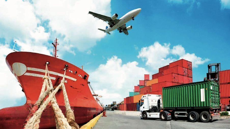 宏远:全球布局,打造高效的跨境供应链和物流服务体系|跨境专题(五)