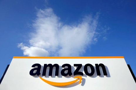 亚马逊10月起提高运费 联邦快递将紧随其后吗?