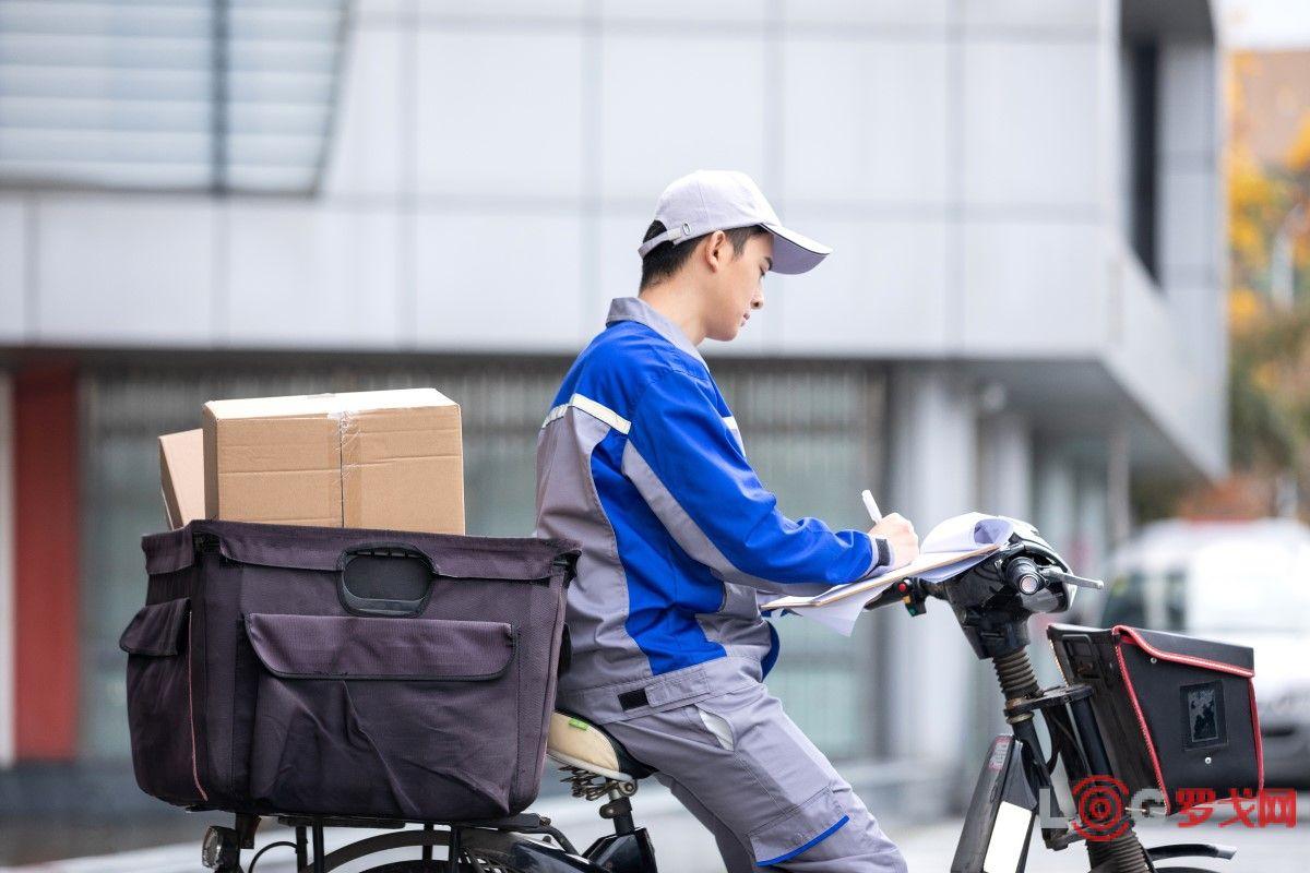 最高法:加强外卖骑手、快递小哥等新业态从业者合法权益保护
