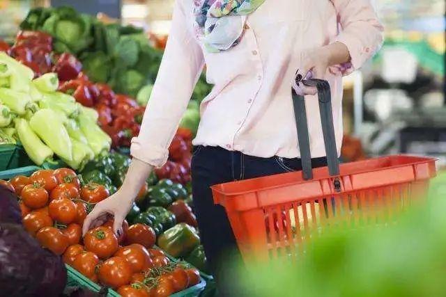 拼多多狄拉克:在农产品专业物流方面寻求突破 未来投资不低于500亿元