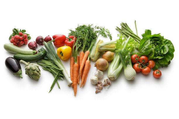 滴滴、美团、拼多多都在抢夺的社区买菜生意,深耕供应链才是王道