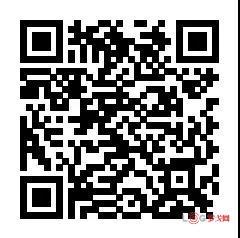 微信图片_20180910152145.jpg