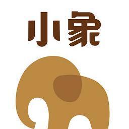 美团成立优选事业部入局社区团购,小象事业部更名为买菜事业部