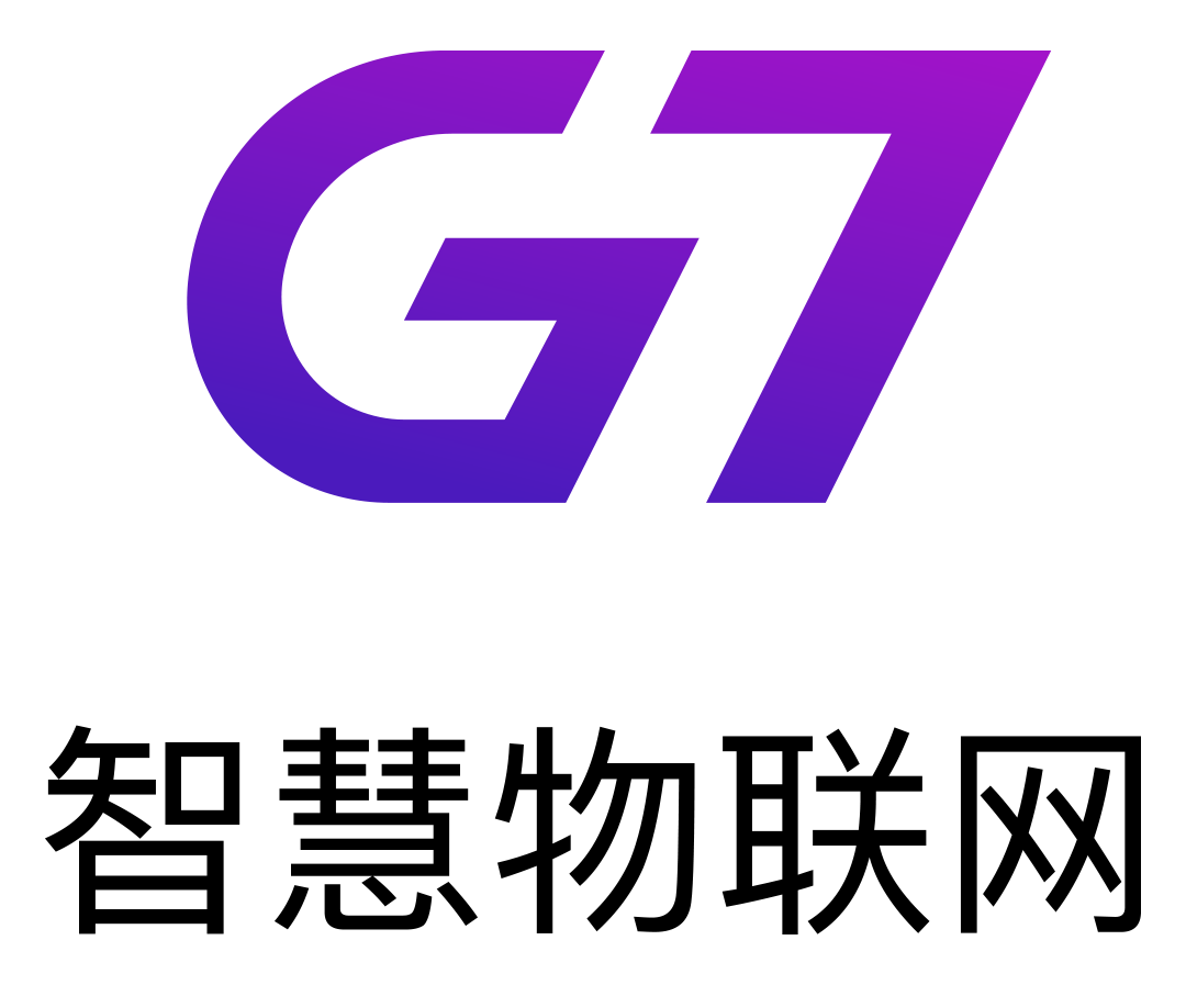 老翟:写在G7十周年的一封信